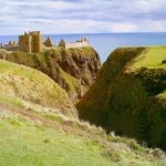 Scotland History Tours Take You On A Magical Journey