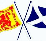 Significant Scottish Dates