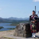 Our Scottish Culture: So Much More Than Haggis, Kilts And Bagpipes!