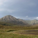 Hillwalking in Scotland: Bag Some Munros