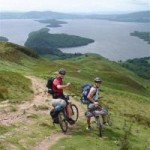 Bicycle Tours In Scotland: Explore The Country