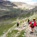 Scotland Walking Events And Festivals 2018: Great Way To See The Country!