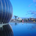 Glasgow Science Centre: A Magical Experience For All Ages!