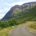 The Infamous Glencoe Massacre: A Shameful Episode In Scottish History