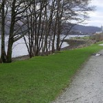 Walking Scotland: The Great Glen Way