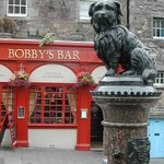 Story of Greyfriars Bobby: A Truly Heartwarming And Inspiring Tale