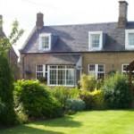 Scotland Accommodation: Find Hotels, Cottages, Holiday Rentals, Castle Hotels