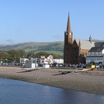 Largs Day Trip: A Great Day Out For The Whole Family