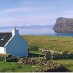 Scotland Holiday Cottages: Perfect Peace And Relaxation