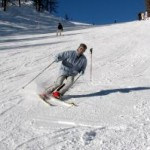 The Best Skiing In Scotland