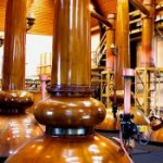 Glenmorangie Distillery Tour: Have A Taste of Our Famous Scotch Whisky!