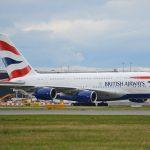 Search Flights: Find Cheap Flights