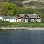 Hostels In Scotland: Unbeatable Value Low Cost Accommodation