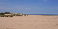 West Sands