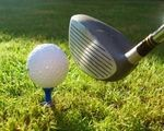 Golfing In Scotland: Experience Our Classic Courses