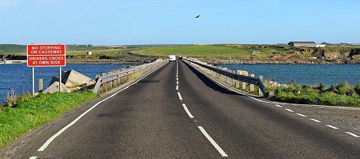 Travel Scotland