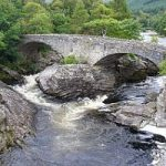 Walking Scotland: The Great Glen Way