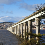 The City of Dundee: Lots To See and Do