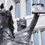 Robert The Bruce: One of Scotland's Great Heroes