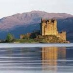 Scottish Castles: A Look At Some Of Our Most Famous, With A Colourful History!