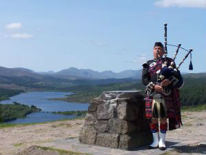 Our Scottish Culture: So Much More Than Kilts And Bagpipes