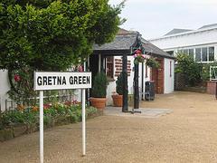 Gretna Green