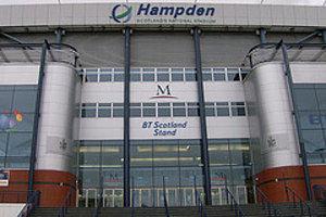 Hampden Park