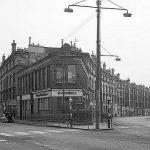 Glasgow 60s
