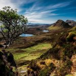 The Best Scotland Trips: Some Ideas For Places To See And Things To Do!