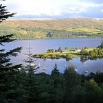 Visit Beautiful Loch Lomond For The Perfect Holiday Or Day Trip