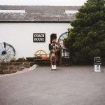 Gretna Green: The Number One Choice For Scottish Weddings!