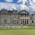 St Andrews: A Lovely Seaside Town That's Popular For Much More Than Golf